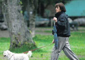 cuencano-interesa-mascotas_ECMIMA20140320_0025_4