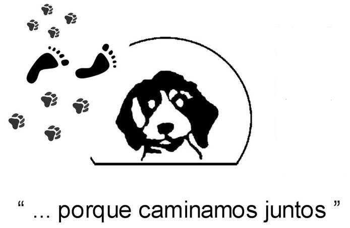 direccion de la sociedad protectora de animales: